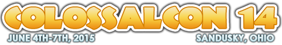 ColossalconLogo