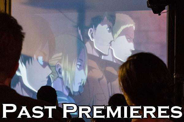 premieres-previous