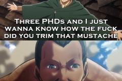 HowDidYouTrimThatMustache