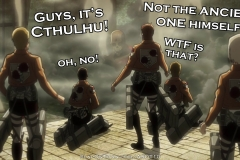 ItsCthulu