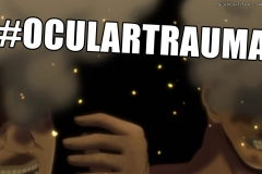 S1-08_OccularTrama