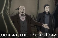 lookatallfucksbossman-EDIT