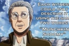 munchkin-sodomy