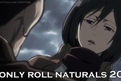 natural20s
