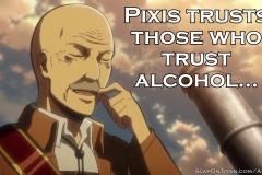pixistrustalcohol