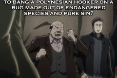 polynesian-hooker